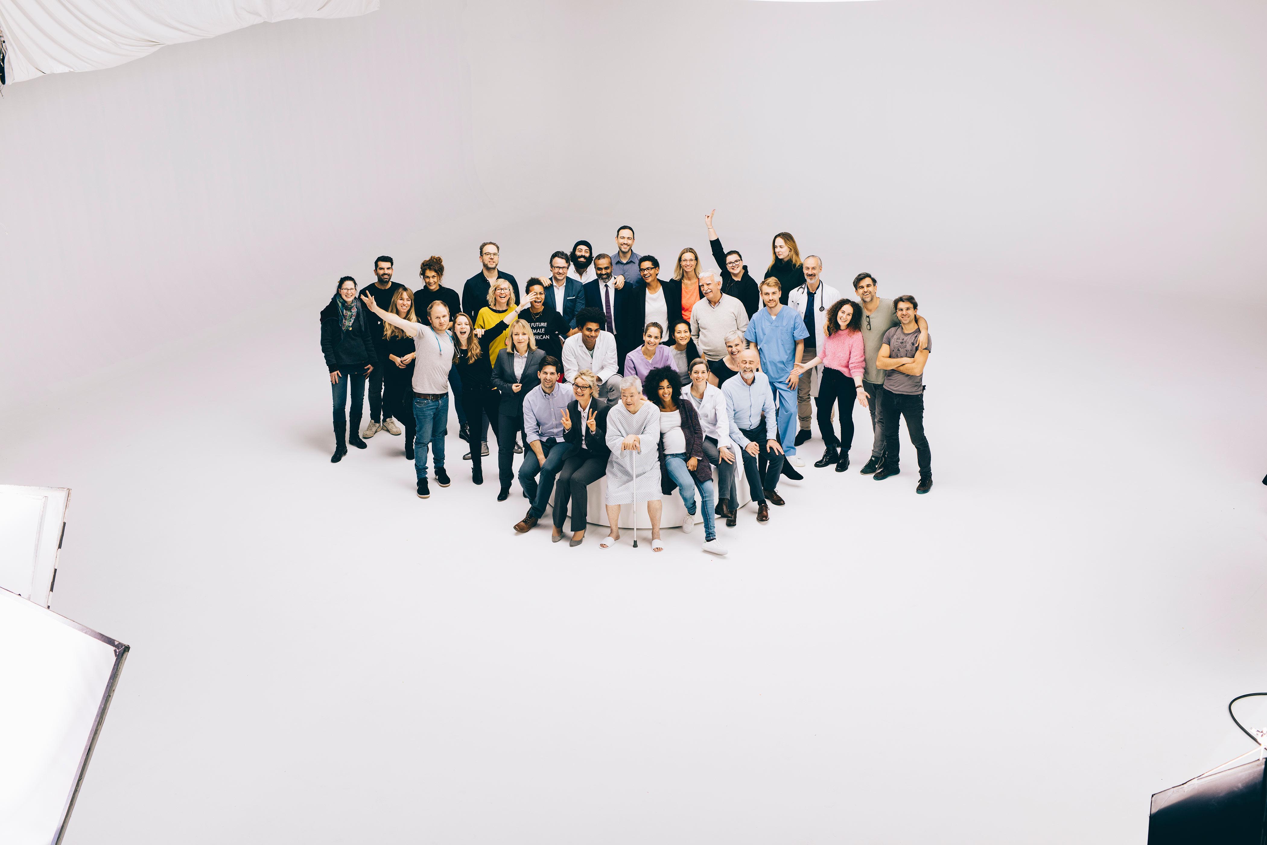Cem Guenes 2017-11-14-W2O-GROUP-ROCHE-DIAGNOSTICS-04001